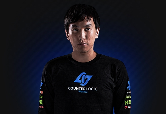 S3 clgdoublelift 2